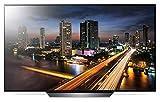 LG OLED55B8LLA 139 cm (55 Zoll) OLED Fernseher (Ultra HD, Twin Triple Tuner, Smart TV)