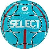 SELECT Torneo Handball Tuerkis rot 0