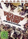 Poseidon Inferno - Die Höllenfahrt der Poseidon (+ Bonus-DVD)