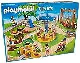 Playmobil–Kinderspielplatz (5024)
