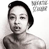 Negative Scanner [Vinyl LP]