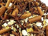 Glühwein Punsch Gewürzmischung Naturideen® 100g