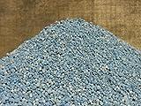HaGaFe Volldünger Blau Blaukorn Universaldünger NPK Dünger Rasendünger, 30kg (3x10kg)