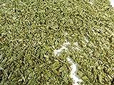Salbeiblätter geschnitten Naturideen® 100g