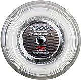 Li-Ning Badminton Saite Bespannung NS95 200m Rolle