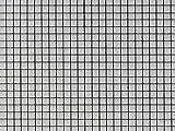 Vollmer 46037 Gehwegplatte aus Karton
