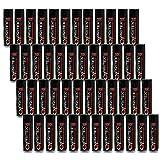PRITEX Bremsenreiniger Spray 48 x 500ml Auto Teilereiniger Reiniger Premium Qualität