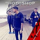 Photoshop (feat. KsFreak & Krappi) [Explicit]