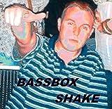 Bassbox Shake