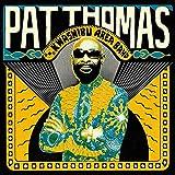 Pat Thomas & Kwashibu Area Band [Vinyl LP]