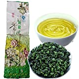 Fabrik direkt 250g (0.55LB) insgesamt Oolong Tee Anxi Tie Guan Yin chinesischer Tee Tieguanyin Tikuanyin Tee Abnehmen Tee Green Food