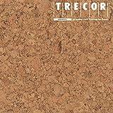 1 m² | Korkboden'Evora' - Korkfertigboden mit CLIPEX Klicksystem mit Keramiklack oder Hartwachsöl Oberfläche (Hartwachsöl) - Frachtpauschale von 39,99 € - Egal wieviel Sie bestellen