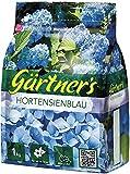 Gärtner's Hortensienblau (1000)