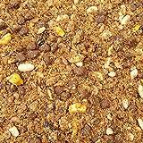 Supravit Igelfutter 5 kg – Alleinfuttermittel für Igel