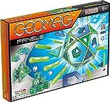 Geomag 464'Panels Konstruktionsspielzeug, 192-teilig, 192 Stück