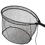 Greys GS Scoop Nets Small Watkescher
