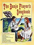 Banjo Player's Songbook (Spiral Bound): Songbook für Banjo