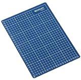 Westcott E-46004 00 Schneidematte DIN A4, blau - und weitere Formate