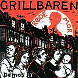 Grillbaren (2002 Digital Remaster)