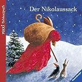 Der Nikolaussack