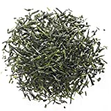 Gyokuro Grüner Tee Japan - Der Berühmte Jadetau Grüner Tee - Japans Edelster Grüntee - Japanisch Lose Blätter Tee 100g