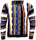 Paolo Deluxe Original Sweater Modell Cascappo (L)
