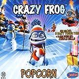 Popcorn (Radio Mix)