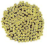 100/200/300/400er Led Lichterkette Strombetrieben mit Stecker Außen und Innen für Garten Hochzeit Weihnachten Party Warmweiß Gresonic (Warmweiss, 300LED)