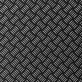 Paderbest24 Bodenschutzmatte Grillunterlage Grillschutzmatte SCHWARZ mit Riffelblechoptik 125x100cm