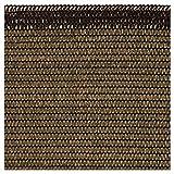 Tenax Soleado Corten Sichtschutz, Netz, blickdicht, 500x 0,1x 150cm, 1A150269