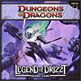 Wizards Of The Coast 355940000 1
