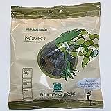 Kombu, getrocknete Algen, 50g