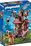 PLAYMOBIL 9340 Bricks