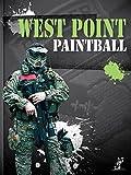 West Point Paintball [OV]