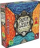 Pegasus Spiele 59050G - Nova Luna (Edition Spielwiese)