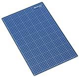 Westcott E-46003 00 Schneidematte DIN A3, blau - und weitere Formate
