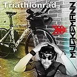 Triathlonrad