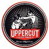 Uppercut Deluxe - Pomade