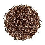 Rotbusch Tee Bio Aus Südafrika - Rooibos Aus Süd Afrika - Roibusch Kräutertee - Long Cut Lange lose Blätter 200g