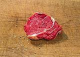 Entrecote - 5 Steaks mit je 250 g