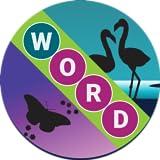 Word Escapes: Spiel auf Deutsch