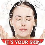 Skin Care - Essential & Natural Way