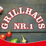 Grillhaus Nr.1