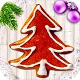 Weihnachts-Plätzchen & Kuchen